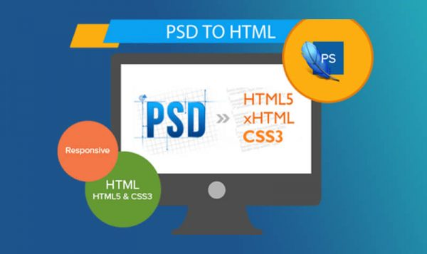 Ultimate Guide: Revamping Psd Design Files To WordPress Theme In Easy-Breezy Steps